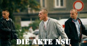 Die Akte NSU – Bild: Apabitz