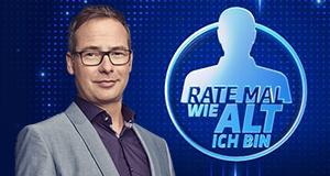 Rate mal, wie alt ich bin – Bild: ARD/Brainpool TV GmbH/Paul Ripke