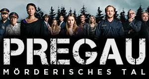 Mörderisches Tal - Pregau – Bild: ARD Degeto/Mona Film/Petro Domenigg