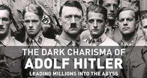 Hitler – Verführer der Massen – Bild: BBC/Getty Images