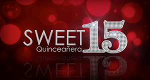 Sweet 15 – Prinzessin für einen Tag – Bild: TLC