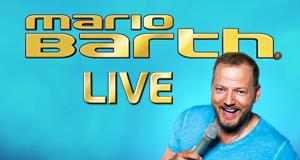 Mario Barth live! – Bild: TVNOW / Sebastian Drüen