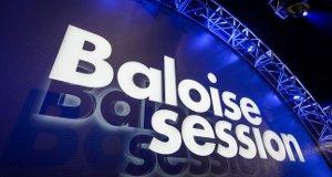 Baloise Session – Bild: www.baloisesession.ch