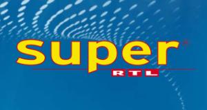 Sternchen, Stars und Storys – Bild: Super RTL