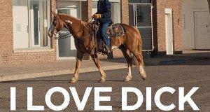 I Love Dick – Bild: Amazon Studios