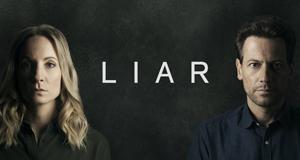 Liar – Bild: itv