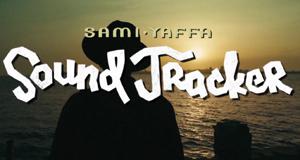 Sami Yaffa – Sound Tracker – Bild: YLE