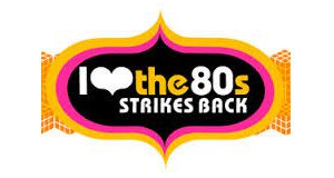 I Love the '80s Strikes Back – Bild: VH1