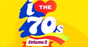 I Love the '70s: Volume 2 – Bild: VH1