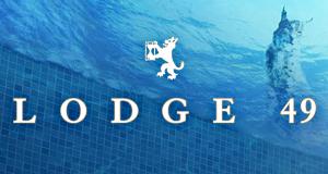 Lodge 49 – Bild: AMC