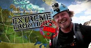 Abenteuer extrem –… mit Charley Boorman