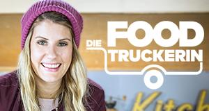 Die Foodtruckerin – Bild: WeltN24 GmbH