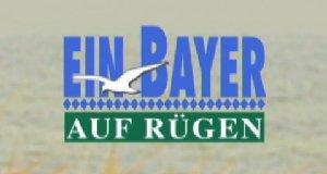 Ein Bayer auf Rügen – Bild: Sat.1 Gold (Screenshot)
