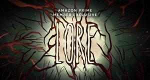 Lore – Bild: Amazon