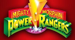 Power Rangers – Bild: justbridge entertainment (Roughtrade Distribution)