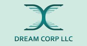 Dream Corp LLC – Bild: adult swim