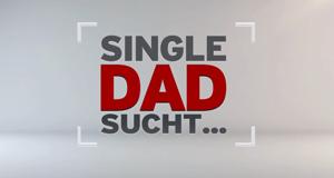 Single Sucht Single in Klosterneuburg