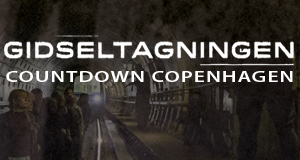 Countdown Copenhagen – Bild: SAM Productions A/S