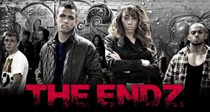 The Endz – Bild: 101 TV