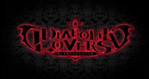 Diabolik Lovers – Bild: Rejet / Zexcs