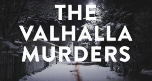 The Valhalla Murders – Bild: RÚV/Truenorth