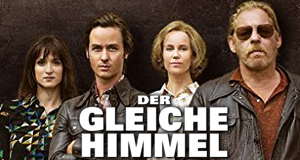 Der gleiche Himmel – Bild: ZDF/UFA Fiction
