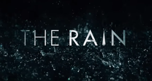 The Rain – Bild: Netflix/Miso Film