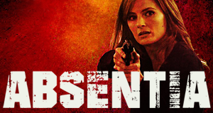 Absentia – Bild: Sony Pictures Television