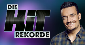 Die Hitrekorde – Bild: RTL II