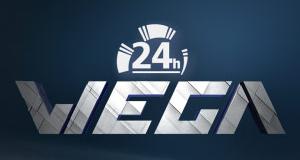 24 Stunden – WEGA – Bild: ATV