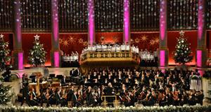 Christmas in Vienna – Bild: Christmas in Vienna