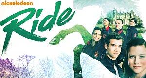 Ride – Mit Herz und Huf