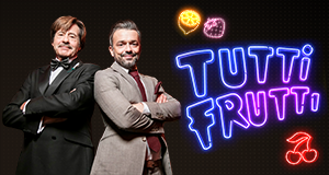 Tutti Frutti 2016 – Bild: RTL NITRO/Markus Nass