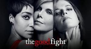 The Good Fight – Bild: CBS