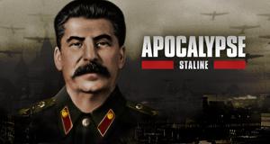 Apokalypse Stalin – Bild: France 2