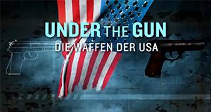 Under The Gun – Bild: Cargo Film/N24