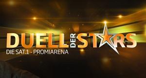 Duell der Stars – Die Sat.1 Promiarena – Bild: Sat.1/Arne Weychardt