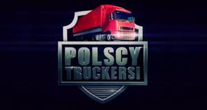 Asphalt-Cowboys: Polen – Bild: DCI