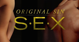 How Sex Changed the World – Bild: National Geographic