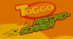 TOGGO Rekord-Sommer – Bild: Super RTL