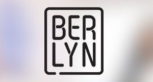 Berlyn – Bild: RTL II