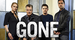 Gone – Bild: MG RTL D / Virginia Sherwood / Universal Television International