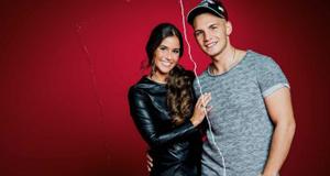 Sarah & Pietro: Die ganze Wahrheit – Bild: RTL II