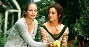 Der Rosengarten – Bild: ARD