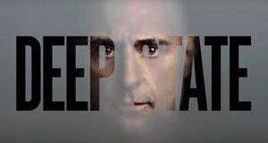 Deep State – Bild: FOX