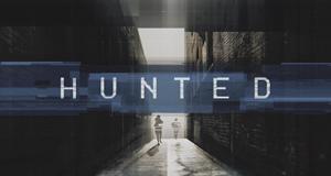 Hunted – Jagd durch die USA – Bild: CBS