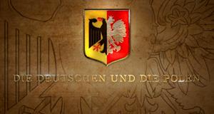 Die Deutschen und die Polen – Bild: 3sat/Screenshot