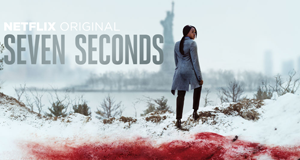 Seven Seconds – Bild: Netflix