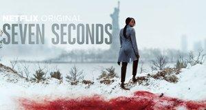 Seven Seconds – Bild: Netflix