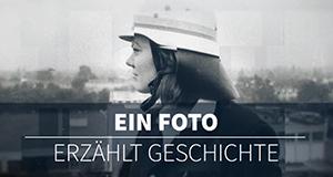 Ein Foto erzählt Geschichte – Bild: NDR/ECO Media